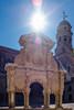 Baeza, Andalucía 2017 (::ErWin) Tags: andalusien spanien baeza andalucía es
