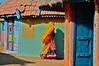 India- Gujarat- rann of Kutch (venturidonatella) Tags: india asia gujarat kutch rannofkutch colori colors villaggio village portrait ritratto donna donne women woman nikon nikond300 d300 street strada streetscene streetlife
