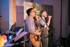 2018.04.01_EasterSunday-23 (Gracepoint Seattle) Tags: opbryankai spring2018 uwa2f easter sws