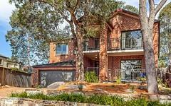 13 Greygum Terrace, Northmead NSW