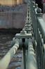 Каждая гайка должна знать свое место (Tutchka) Tags: фактура альбом альбомфактура железо красота мост набережная очень река санктпетербург свет солнце