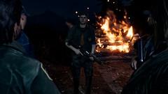 Far Cry 5 (BlackFishMaker) Tags: far cry 5 videogame game screenshot black fish maker blackfishmaker fishmaker