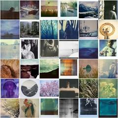 favorites page 678 (lawatt) Tags: favorites faves mosaic appreciation
