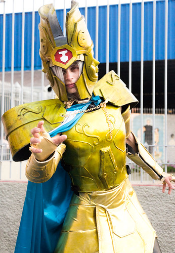 21-pira-anime-fest-especial-cosplay-64.jpg