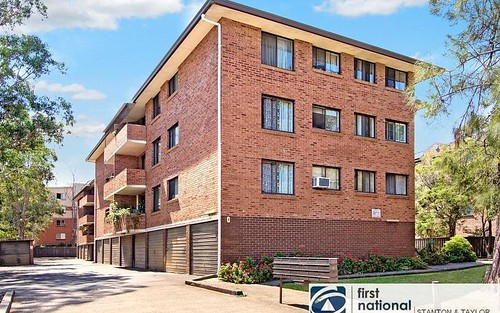 6/50 Luxford Street, Mount Druitt NSW