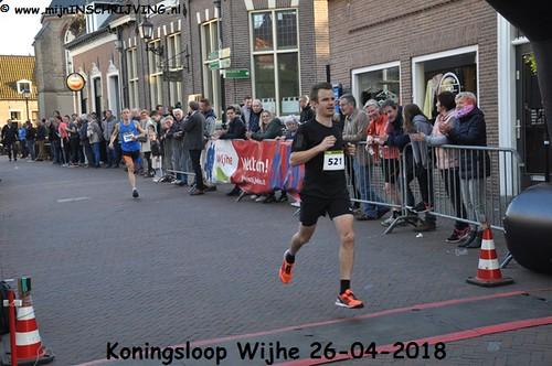 KoningsloopWijhe_26_04_2018_0133