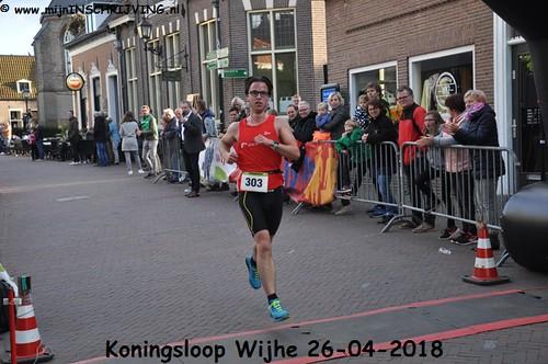 KoningsloopWijhe_26_04_2018_0012