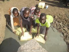 Kajeleik original water source (32) (W4KI) Tags: w4ki restore hope water clean safe dignity health joy love transform community village uganda africa