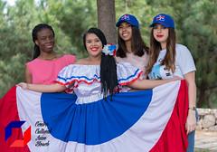 _DSC0441 (centroculturaljuanbosch) Tags: dominicano dominicana folclordominicano folclordominicana culturadominicana centroculturaljuanbosch consuladodelarepúblicadominicanaenvalencia embajadadominicanaenmadrid