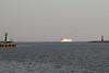 _MG_4047_ (robert_gdansk) Tags: wycieczkowiec hanseatic passenger ship gdansk gdańsk port westerplatte kanał martwa wisła