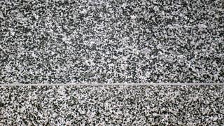 China Impala Granite (quartz diorite) (near Changle, Fujian, China) 6