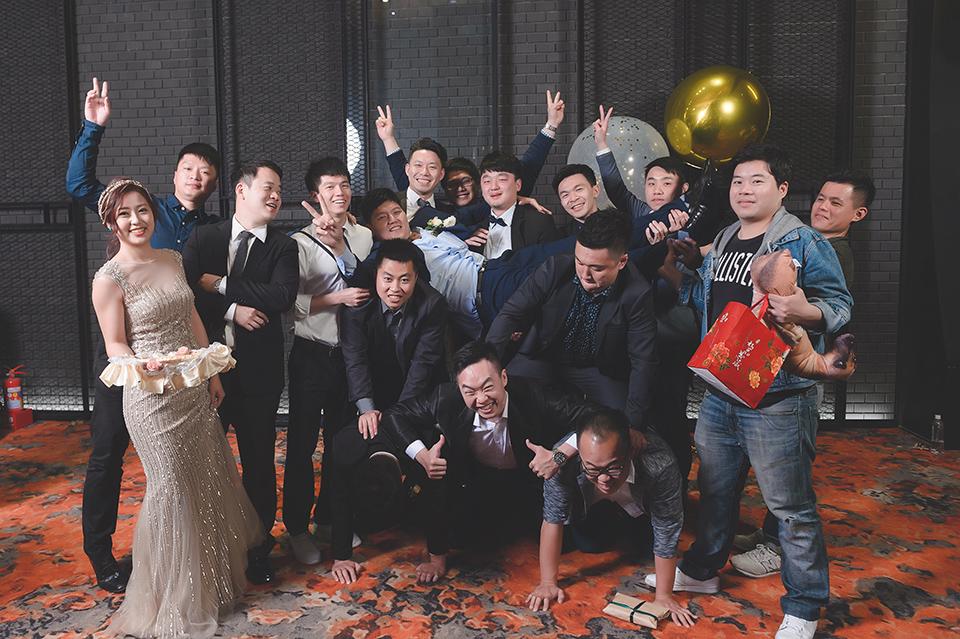 高雄婚攝-MLD台鋁晶綺盛宴黃金廳-007