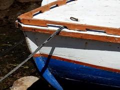 Navegación en el Titicaca (The Shy Photographer (Timido)) Tags: peru perù puno southamerica america shyish