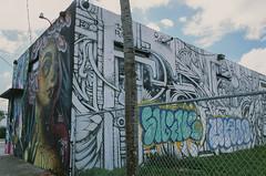 20180430-00124.jpg (tristanloper) Tags: film miami miamifl miamiflorida florida architecture artdeco streetphotography streetphoto tristanloper creativecommons nikonf6 graffiti art wynwoodwalls wynwood
