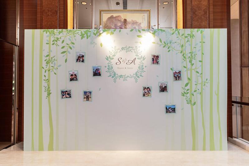 婚禮紀錄,婚禮攝影,婚攝, 婚攝小寶團隊,婚攝推薦,婚攝價格,婚攝銘傳,大倉久和婚宴,大倉久和婚攝