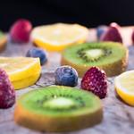 Cold Fruits thumbnail