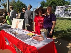 Arizona Earth Day Celebration