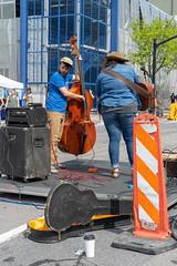 Bassline (russwynn) Tags: bass street performer salt lake city downtown open streets