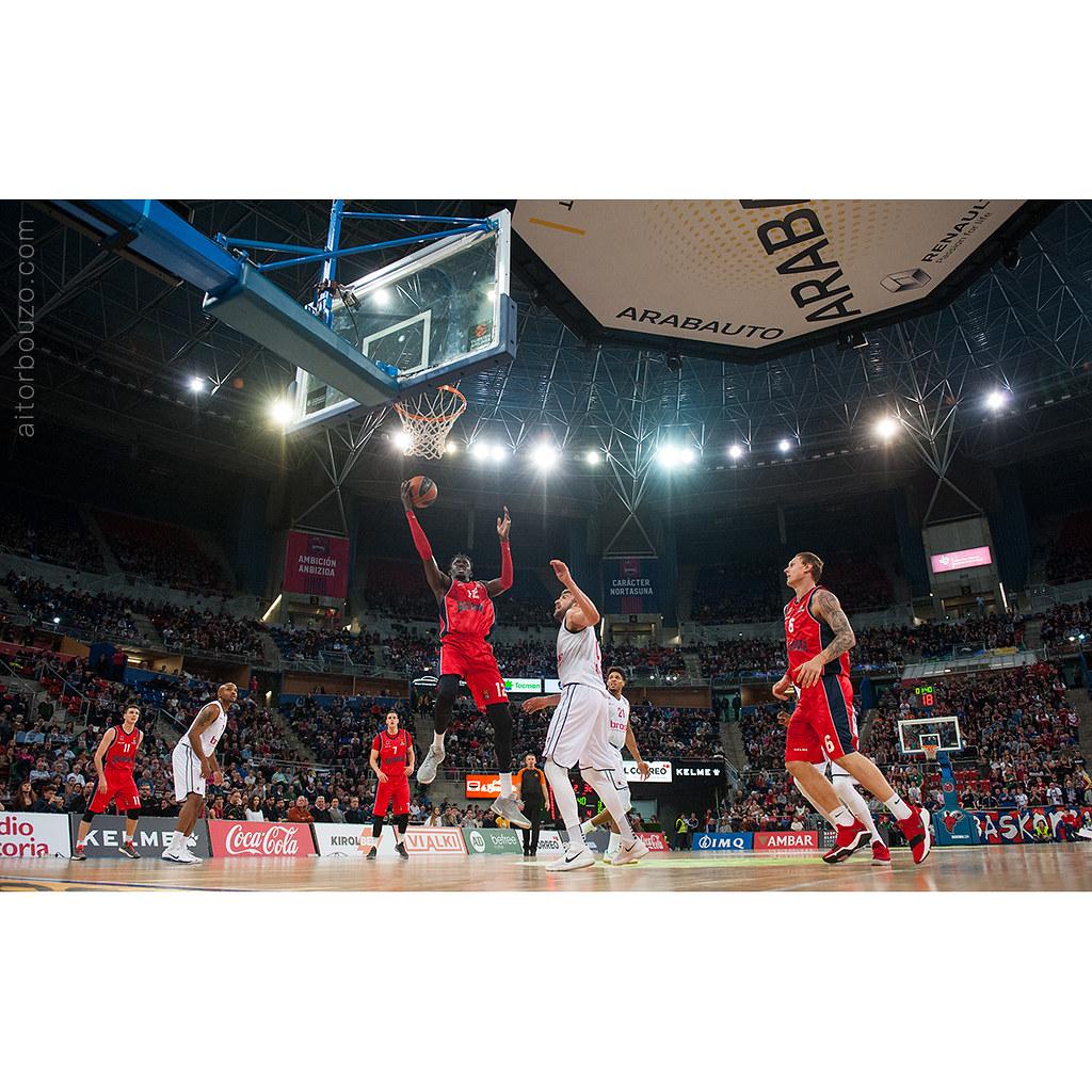 sport 1 euroleague