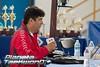 Open Yin Yang (44 of 144) (masTaekwondo) Tags: yinyang costarica 2018