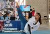 Open Yin Yang (35 of 144) (masTaekwondo) Tags: yinyang costarica 2018