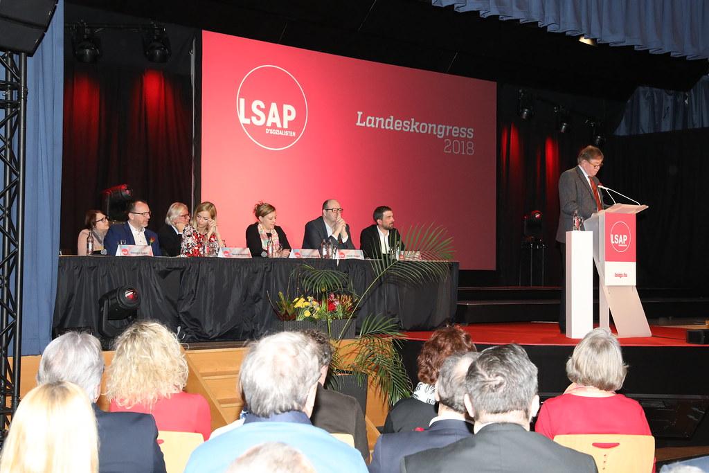 LSAP_Landeskongress_Strassen_2018__0451