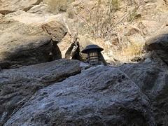 2018-03-01 GOPS Hike Spa Museum (114) (MadeIn1953) Tags: 2018 201803 20180301 greatoutdoorsgo california coachellavalley riversidecounty deserthotsprings dhs go greatoutdoorspalmspringsgops gops hiking bricescanyon