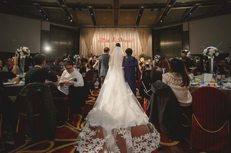遠企婚宴,遠企婚攝,遠企飯店,婚禮主持旻珊,Jill吉兒婚紗,婚攝,婚攝推薦,新祕KIKI,樂許婚紗,遠東香格里拉,聖家堂婚禮,MSC_0084