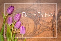 Frohe Ostern 17KV5923
