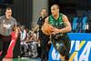 IMG_4907 (diegomaranhaobr) Tags: vasco da gama bauru basquete basketball fotojornalismo esportivo canon brasil rio de janeiro nbb