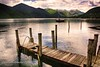 Un lago è il tratto più bello ed espressivo del paesaggio #Esplora# (Gianni Armano) Tags: un lago è il tratto più bello ed espressivo del paesaggio foto gianni armano photo flickr