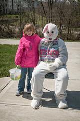 Easter-EGG-HHKY-2018 (38 of 205)