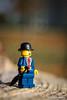 (riccardomaffiodo) Tags: sigma 35mm f14 lego leychester nikon d750 minifig legominifig
