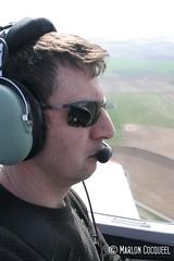 060418_071 (Marlon Cocqueel) Tags: airplanes avion aviation marlon cocqueel canon 350d apm 30 fhahe vol flight sky la terre vue du ciel nordpasdecalais
