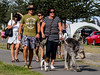 The Big Dog Walk With Lots of Dogs (NOL LUV DI 2) Tags: dogs napier walk
