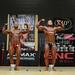 Mens BB Super Heavyweight 2nd #3 Tyler Crowe 1st #4 John Paul Mitchell