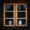 Fenster (.rog3r1) Tags: leica sl summilux 50mm f14