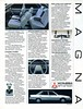 1985 TM Mitsubishi GLX & SE Sedan Page 2 Aussie Original Magazine Advertisement (Darren Marlow) Tags: 1 5 8 9 19 85 1985 t m tm mitsubishi magna g l x gl glx s e se sedan c car cool collectible collectors classic a automobile v vehicle j jap japan japanese asian 80s