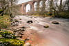 underneath the viaduct (scottishkennyg) Tags: culloden inverness scotland