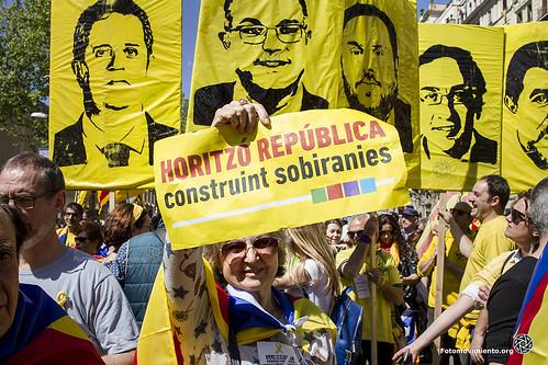 2018_04_15_Llibertat Presos Polítics_ Tono Carbajo 07