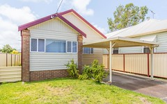 35 The Avenue, Maryville NSW
