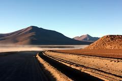 Bolivia (mbphillips) Tags: sigma1835mmf18dchsm canon450d mbphillips 玻利维亚 南美洲 볼리비아 남아메리카 ボリビア 南アメリカ sudamérica américadelsur 玻利維亞 bolivia southamerica landscape paisaje 景观 景觀 경치 geotagged photojournalism photojournalist altiplano