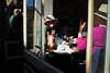 (Kristin Van den Eede) Tags: streetphotography candid color colour street nola neworleans usa unitedstates