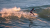 P4190939 (Brian Wadie Photographer) Tags: fistral surf bodyboading morning stives surfing