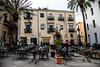 2014 03 15 Palermo Cefalu large (159 of 288) (shelli sherwood photography) Tags: 2018 cefalu italy palermo sicily