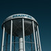 City of Brainerd, Minnesota - Water Tower