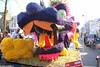 p7347_Errel2000_Praalwagen (Errel 2000 Fotografie) Tags: praalwagens noordwijkerhout roblangerak errel2000 bloemen flowers corso bloemencorso bollenstreek bloembollenstreek kleurrijk