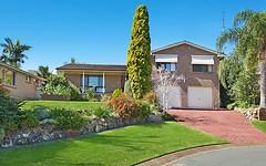 9 Finlay Close, Whitebridge NSW
