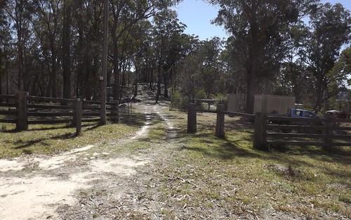 911 Tablelands Road, Red Range NSW 2370