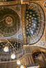 Mosque of Muhammad Ali (RunningRalph) Tags: cairo citadel city egypt egypte moskee mosque mosqueofmuhammadali stad alabageyah cairogovernorate eg